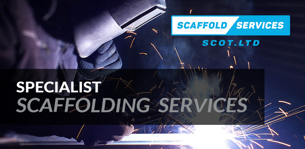 Choosing a Scaffolding Supplier with Scaffold Manufacturing Expertise