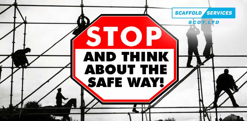 Why use Scaffold Tags? – it's Not Law…